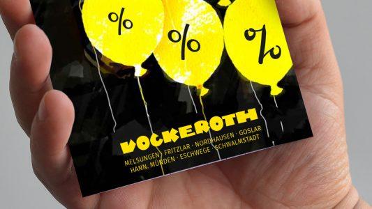 vockeroth