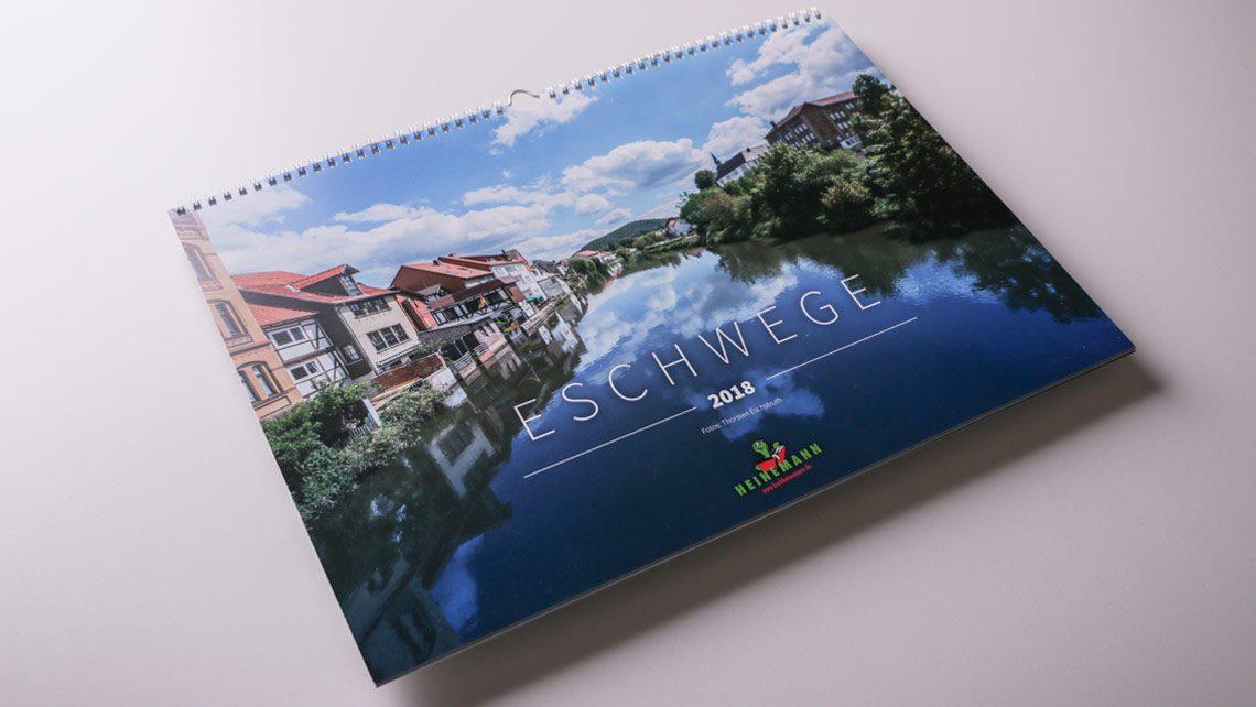 kalender-titel