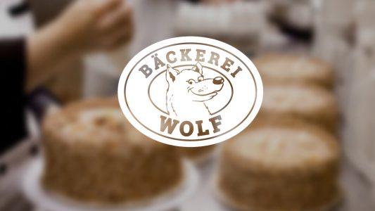 Baeckerei Wolf