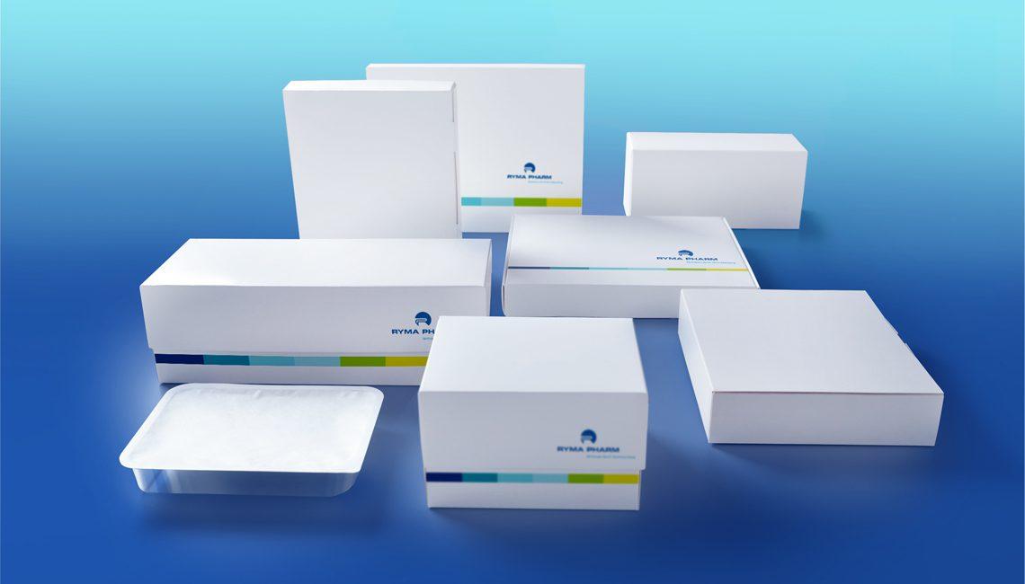 rymapharm produkte