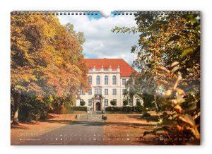 Eschwege-Kalender-2020-Brueder-Grimm-Schule