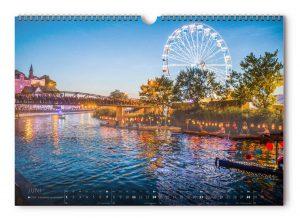 Eschwege-Kalender-2020-Johannisfest-Lampionfahrt
