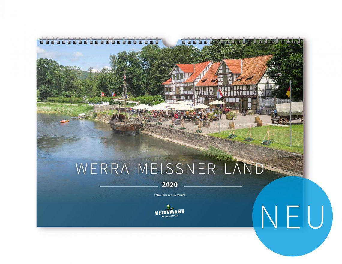 Werra-Meissner-Land-Kalender-2020-neu