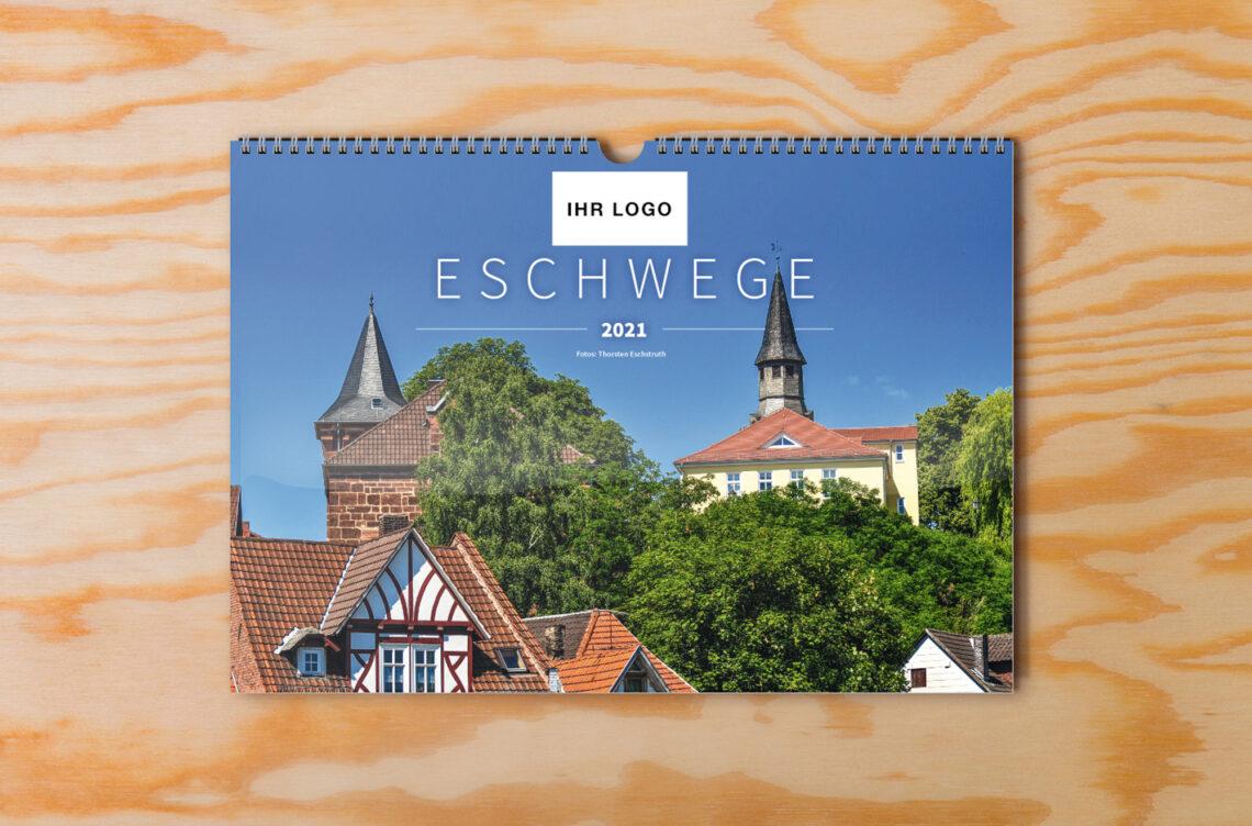 eschwege-kalender-holz-logo