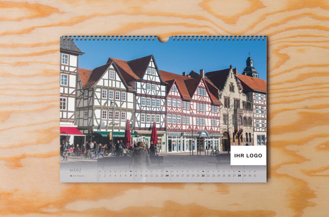 eschwege-kalender-holz-logo-innen